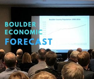 Boulder20Economic20Forecast20from20canva202.jpg