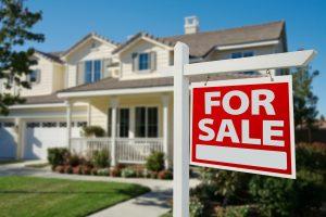bigstock-Home-For-Sale-Real-Estate-Sign-11943983.jpg