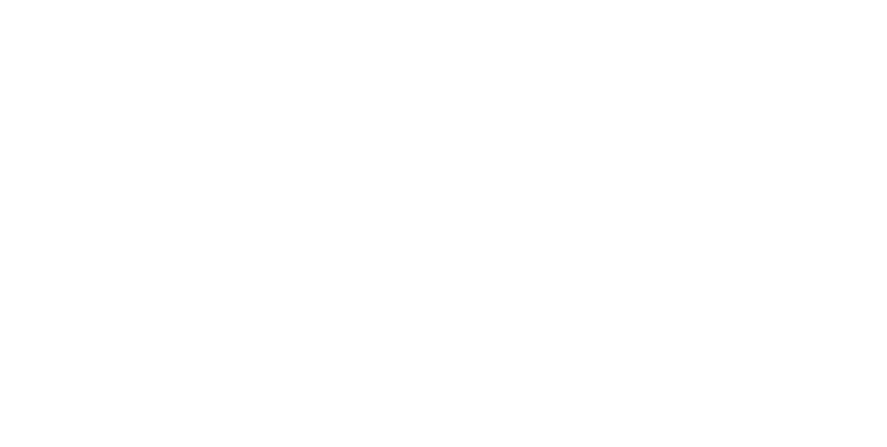 FINAL Kalinski Team Elevate Logo White