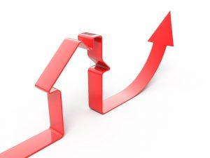 bigstock-Growing-Real-Estate-sales-on-w-16975382.jpg