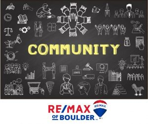 Community20Ad.jpg