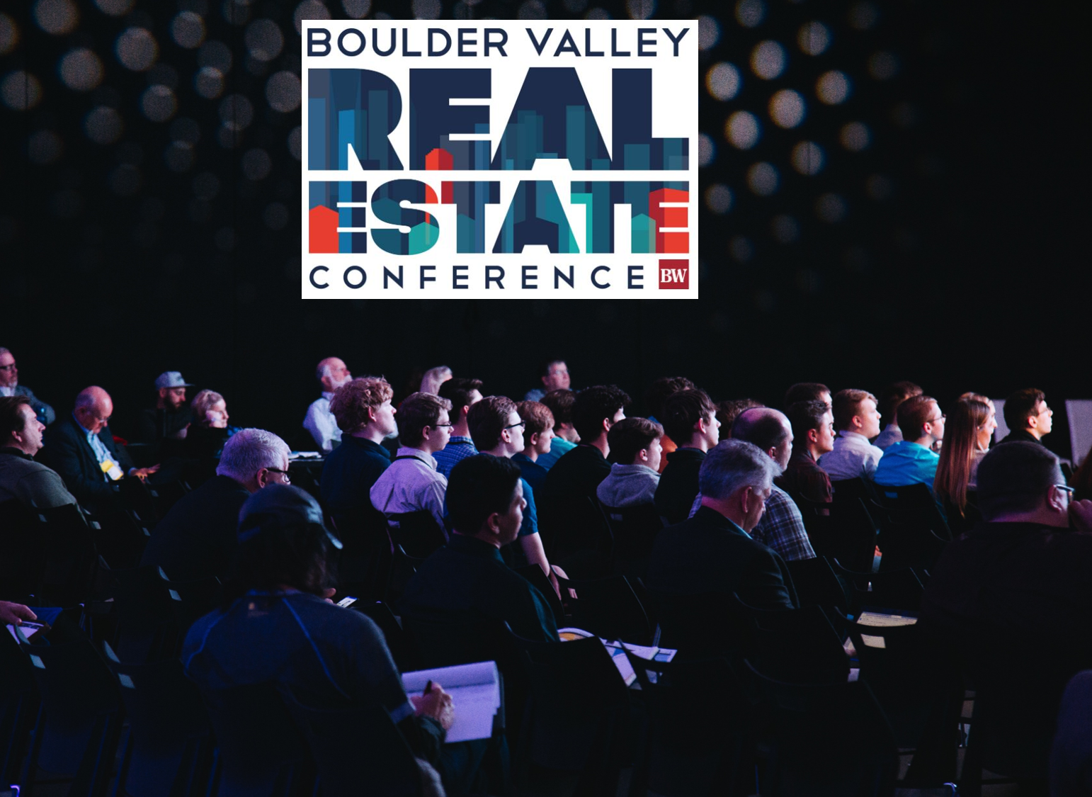 Real20Estate20Conference20article20photo_Nov202018.png