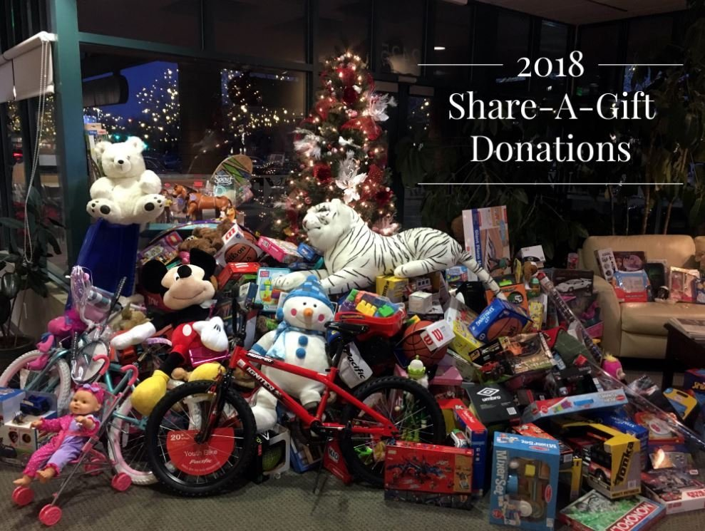 REMAX20of20Boulder_20Share-A-Gift20donations202018.jpg