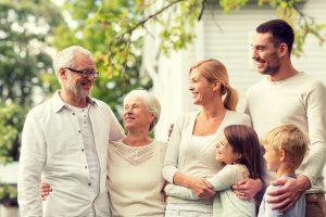 bigstock-family-happiness-generation-95806664.jpg