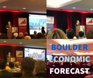 201920Boulder20Economic20Forecast_social20media.png